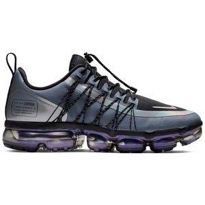 "🆕 Nike Air VaporMax Run Utility ""Dusk Blue"" Men's"